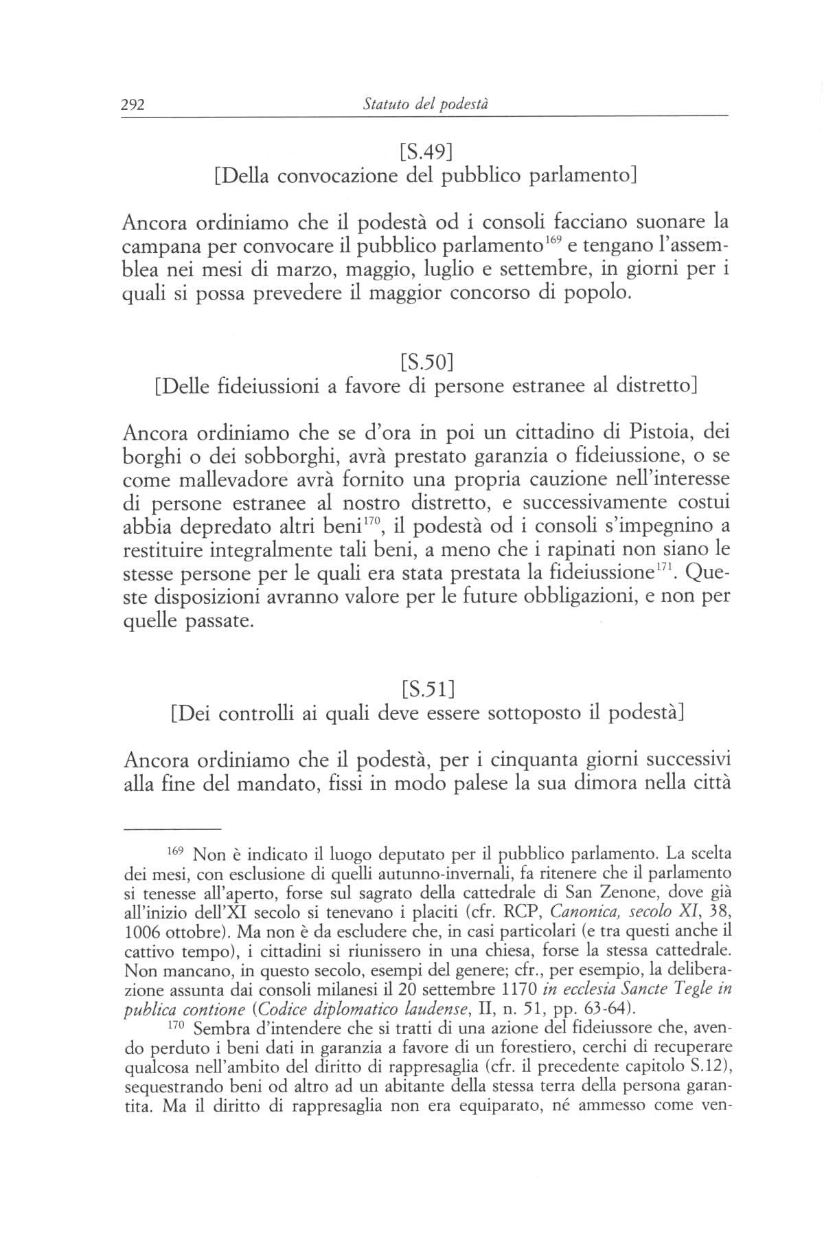 statuti pistoiesi del sec.XII 0292.jpg