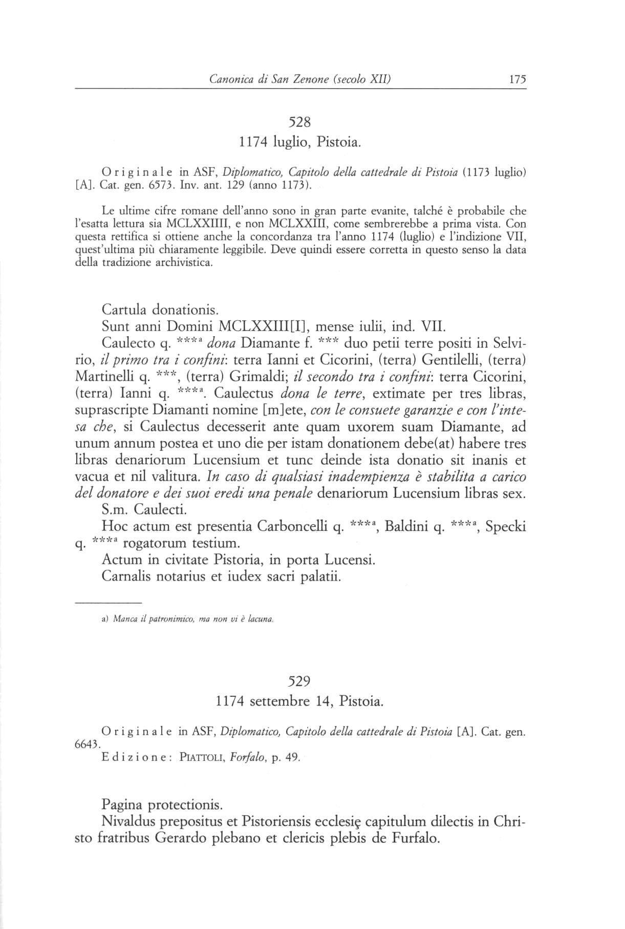 Canonica S. Zenone XII 0175.jpg