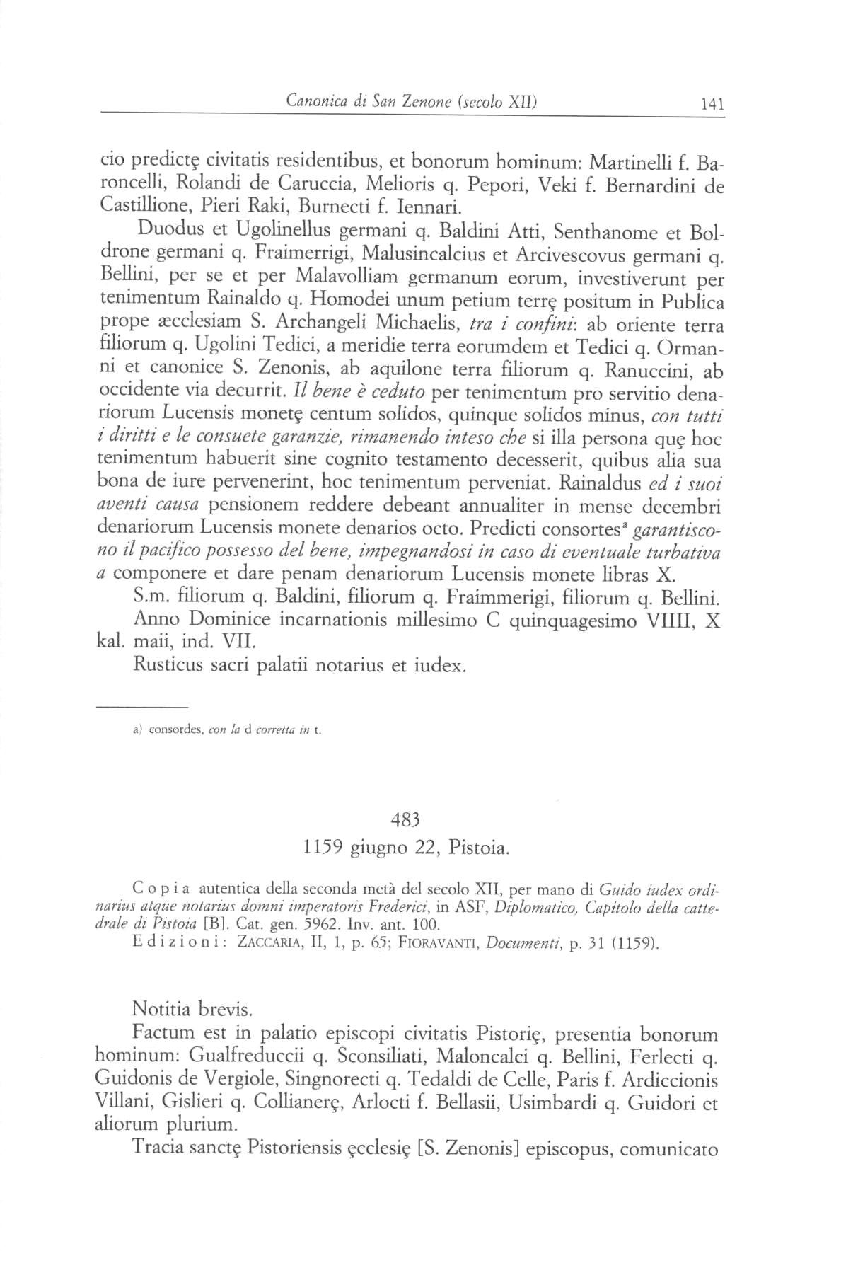 Canonica S. Zenone XII 0141.jpg