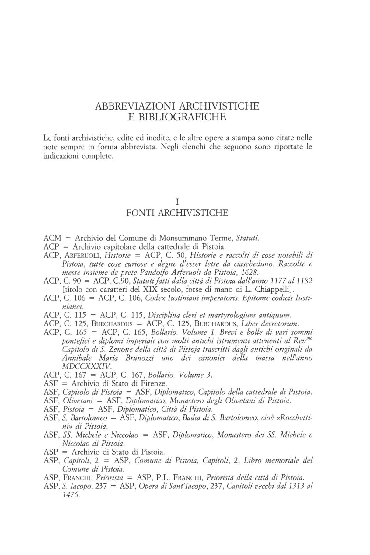 statuti pistoiesi del sec.XII 0117.jpg