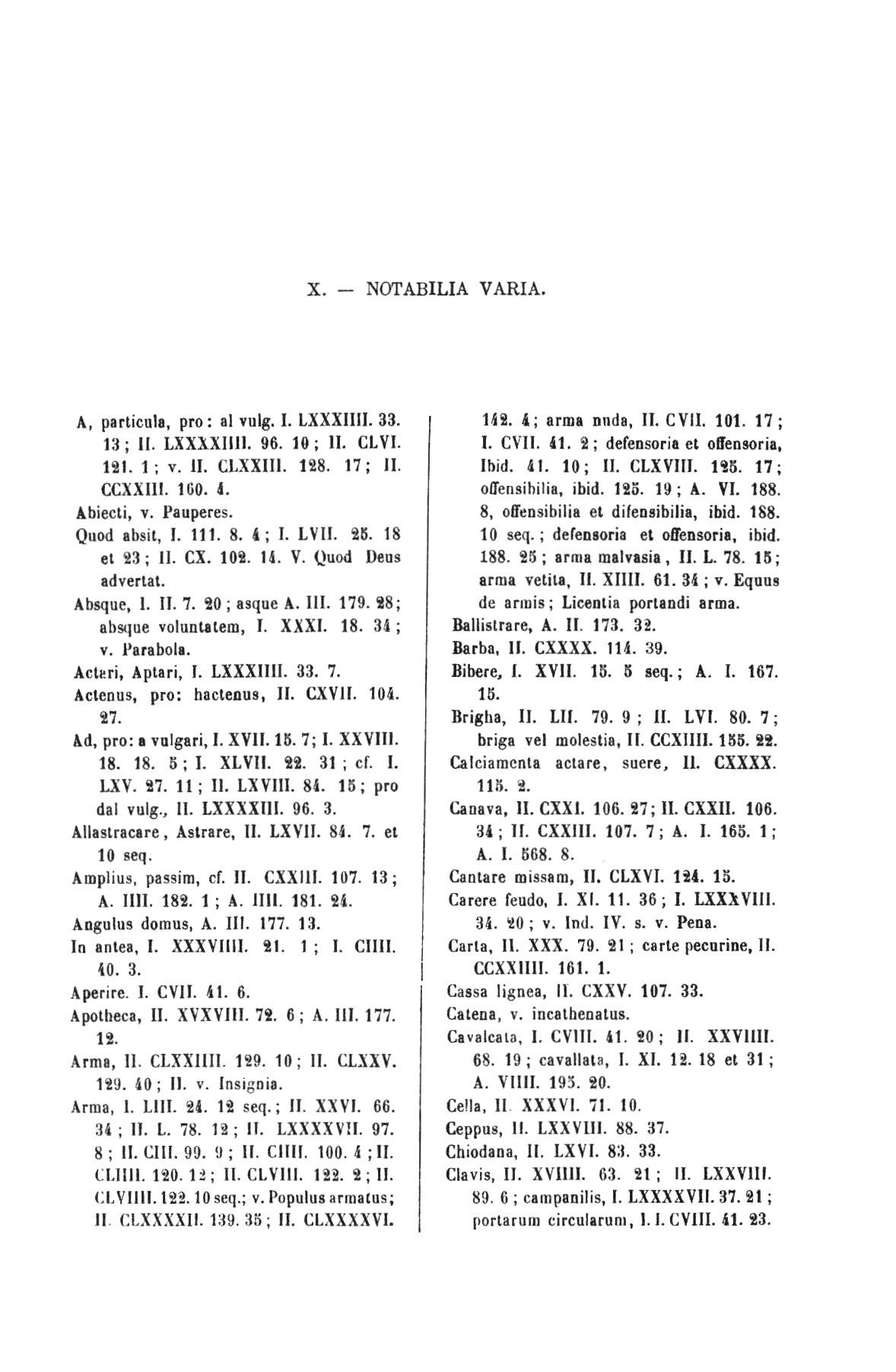 Statuti Pistoiesi sec. XIII 0347.jpg