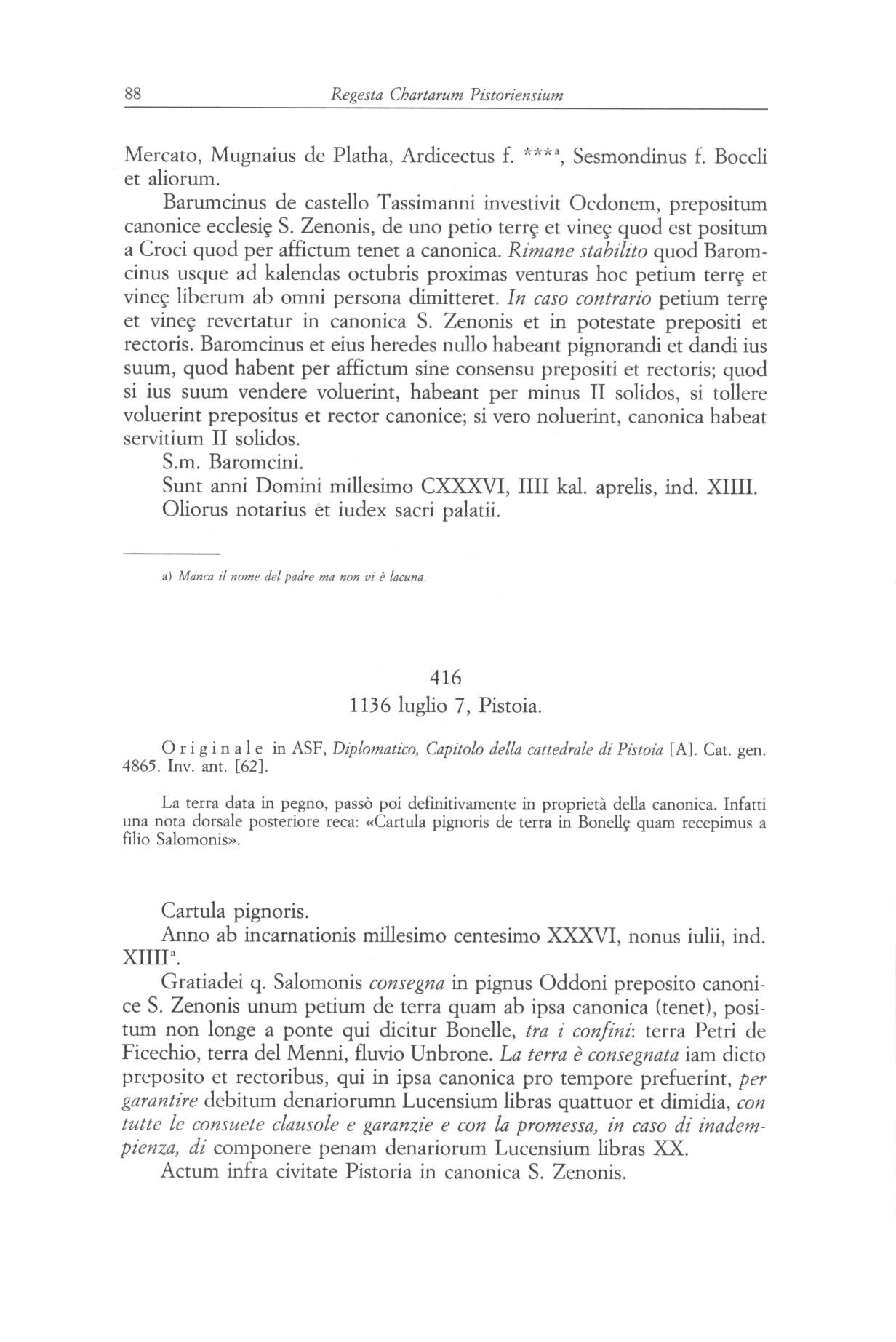 Canonica S. Zenone XII 0088.jpg