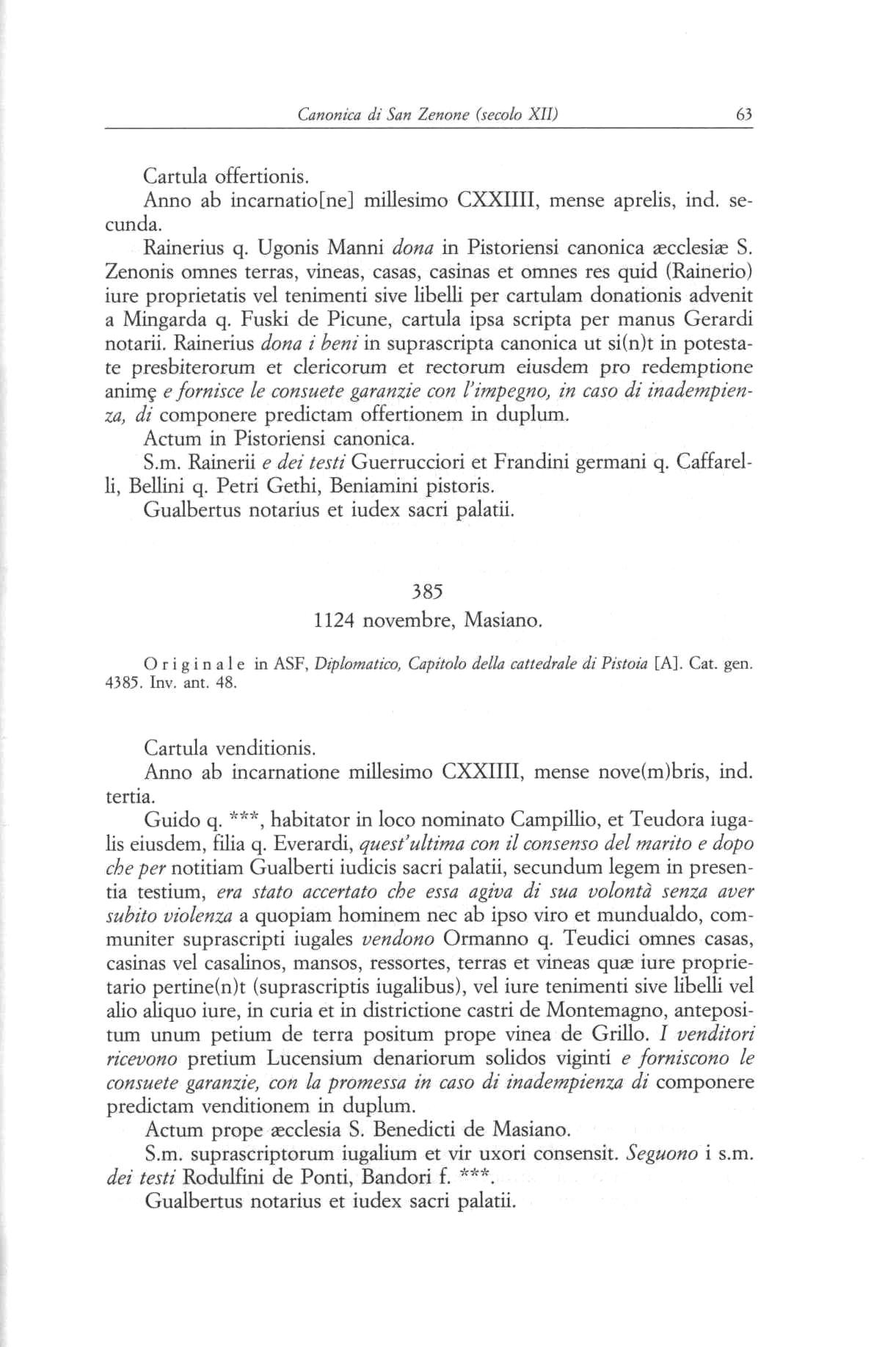 Canonica S. Zenone XII 0063.jpg