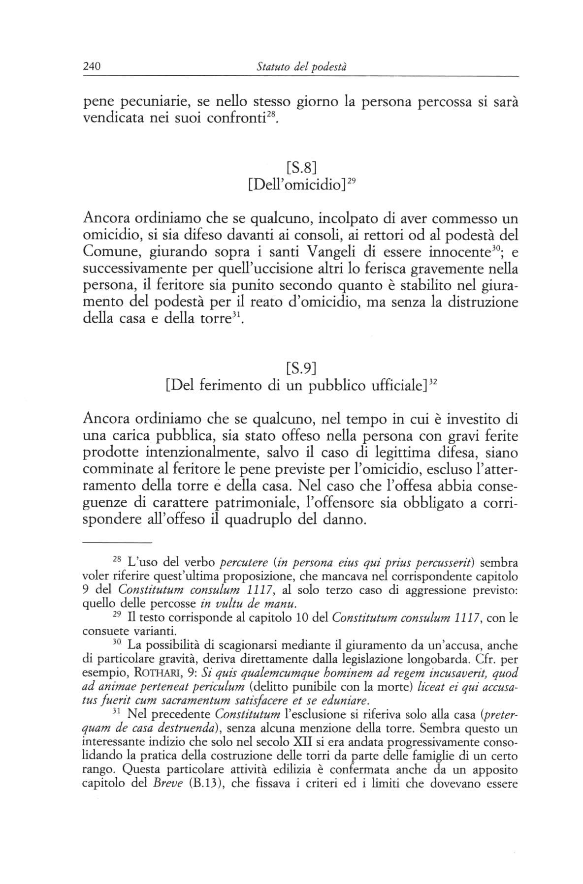 statuti pistoiesi del sec.XII 0240.jpg