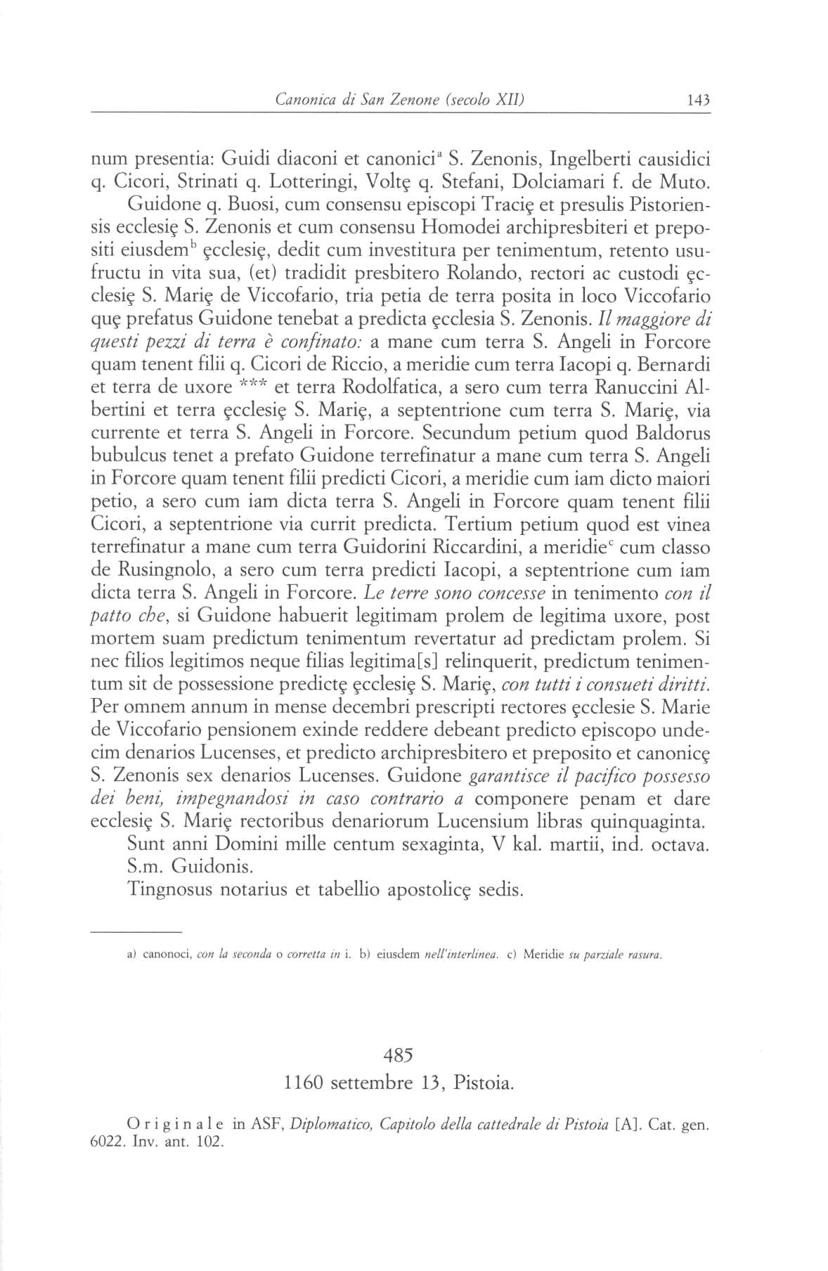Canonica S. Zenone XII 0143.jpg