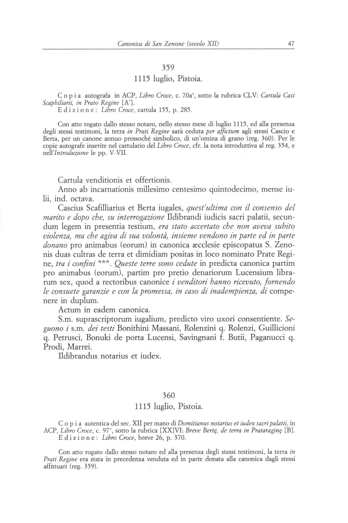Canonica S. Zenone XII 0047.jpg