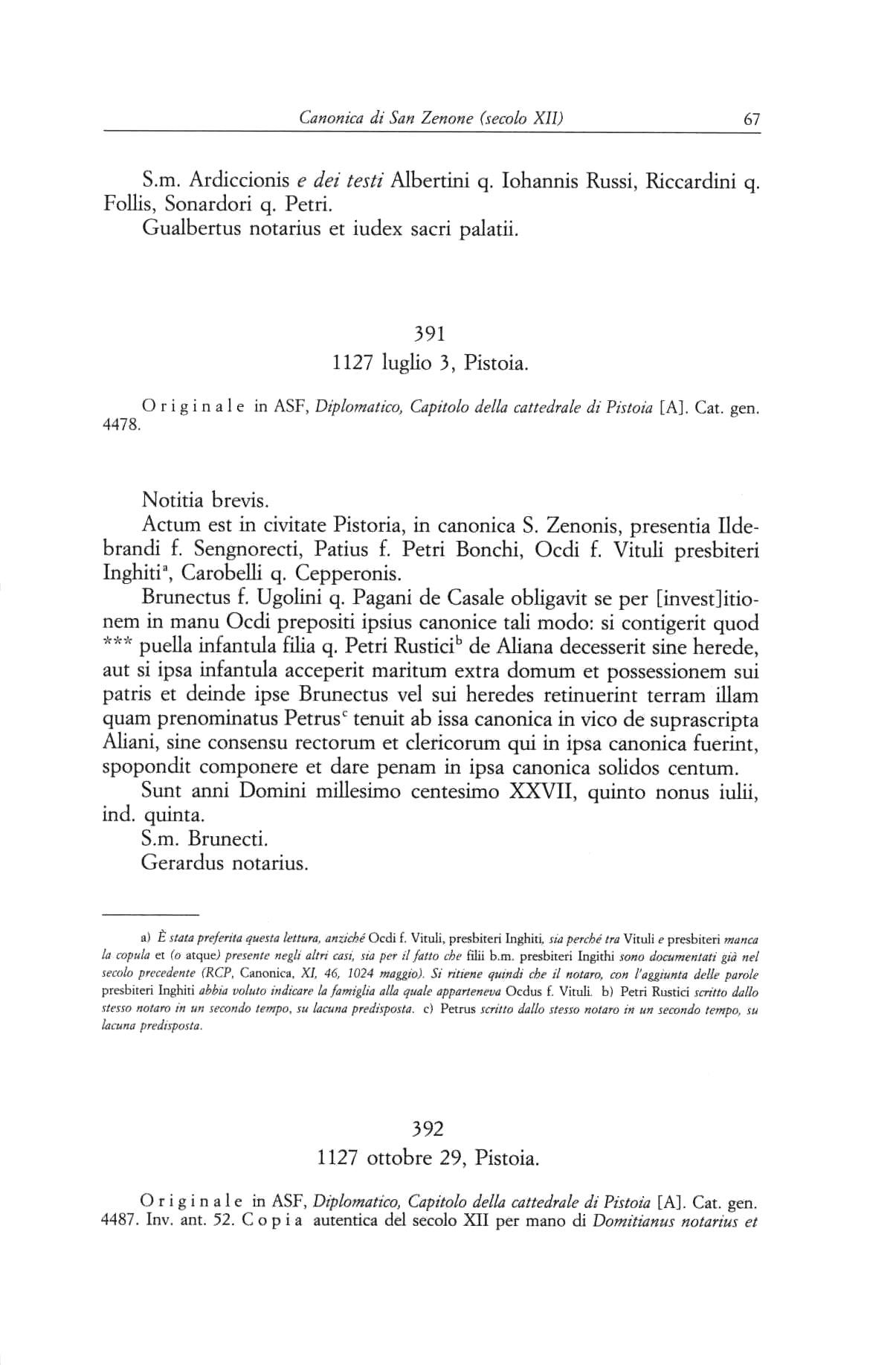 Canonica S. Zenone XII 0067.jpg