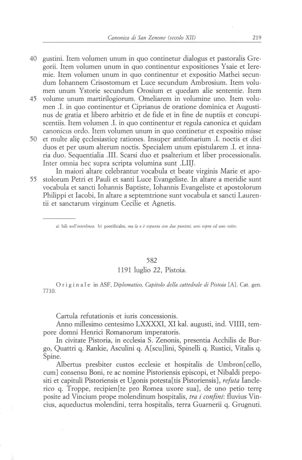 Canonica S. Zenone XII 0219.jpg