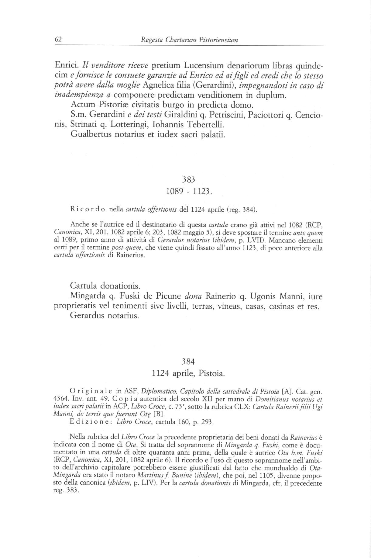 Canonica S. Zenone XII 0062.jpg