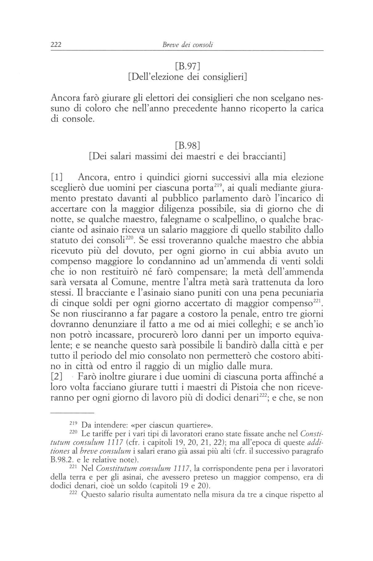statuti pistoiesi del sec.XII 0222.jpg
