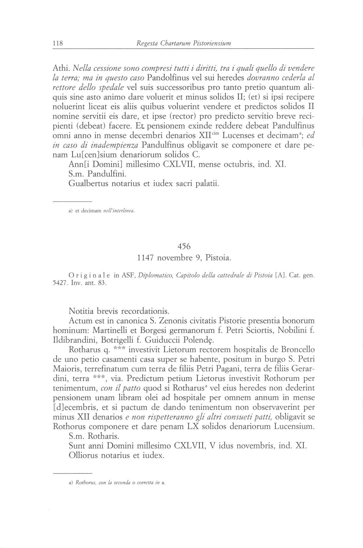 Canonica S. Zenone XII 0118.jpg