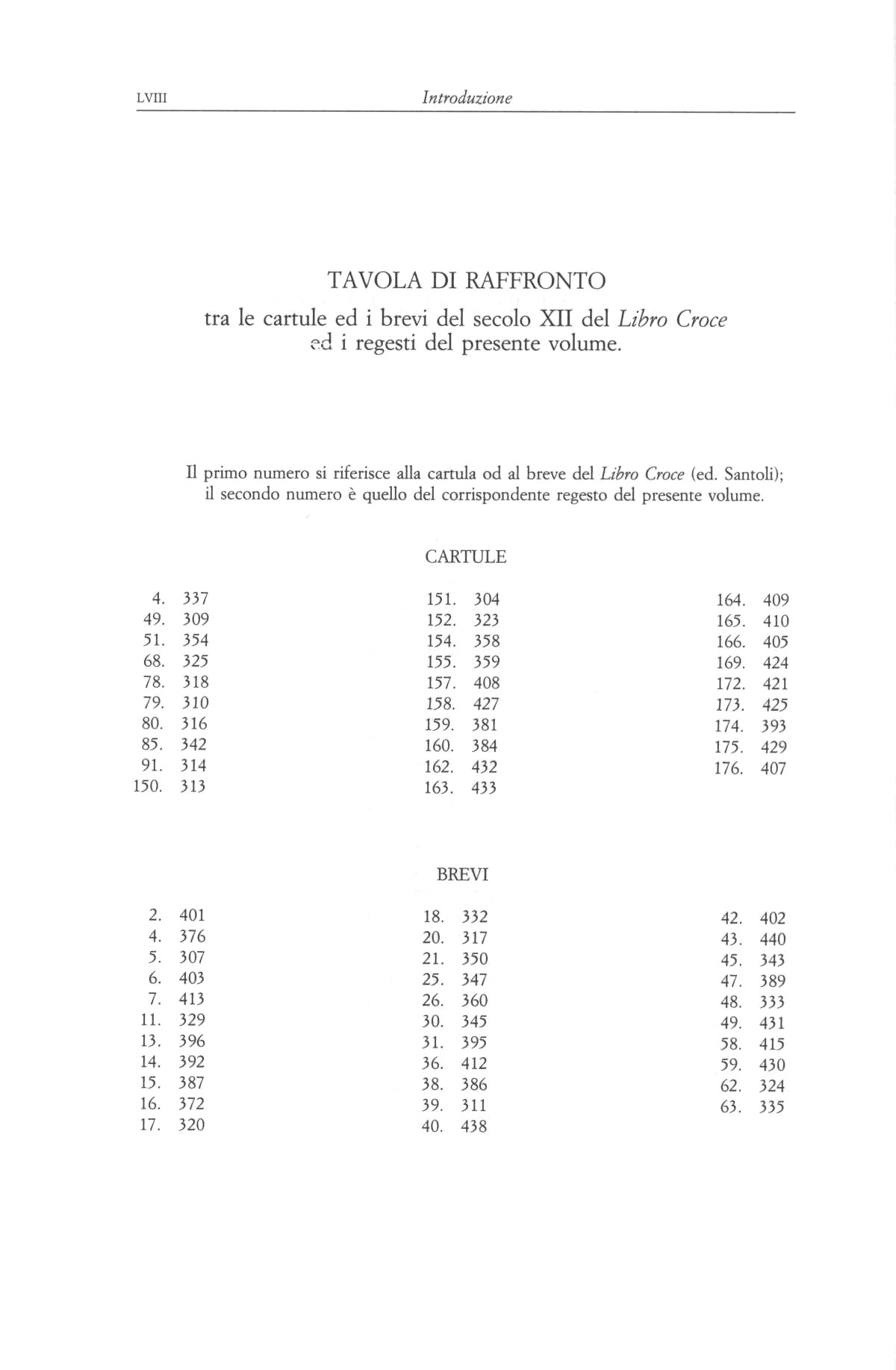 !Canonica S. Zenone XII 00058.jpg