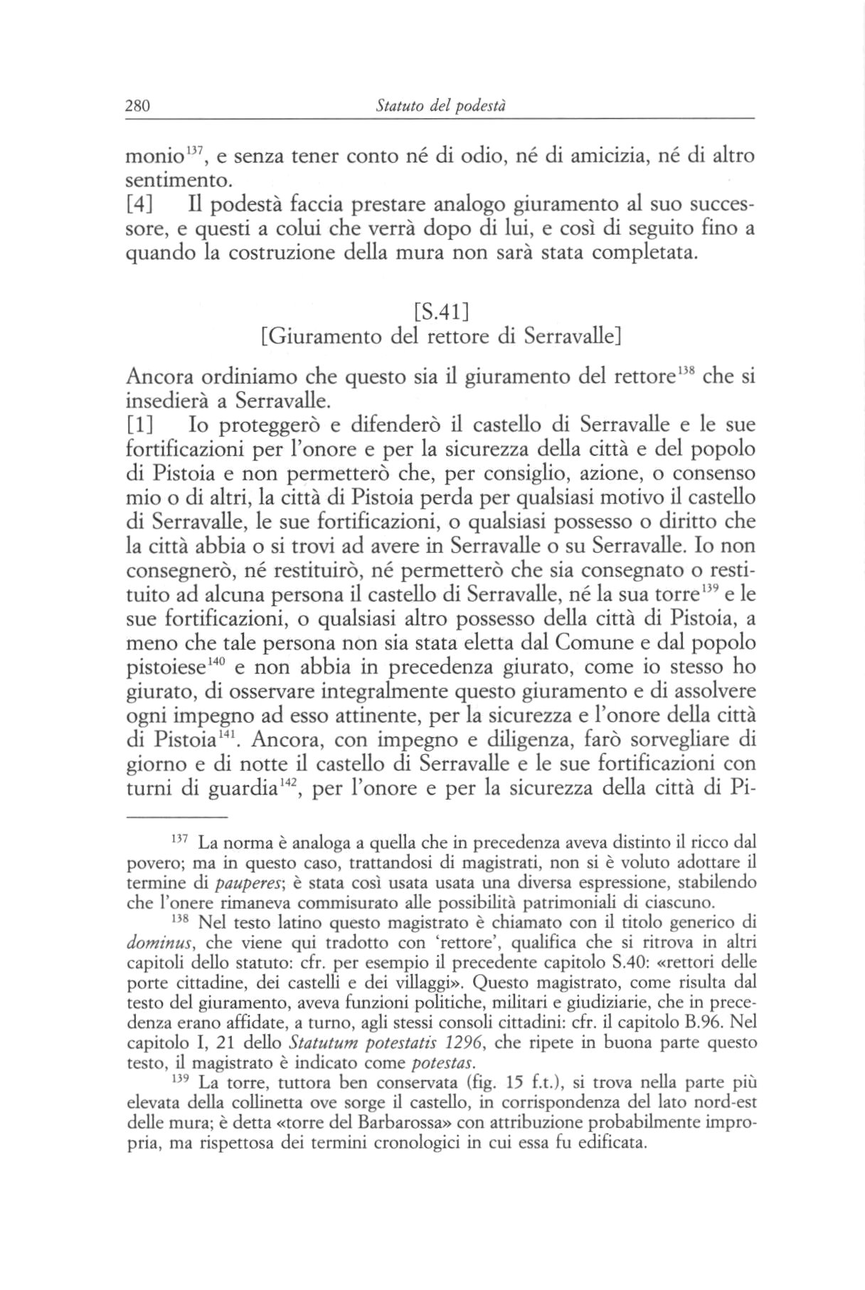 statuti pistoiesi del sec.XII 0280.jpg