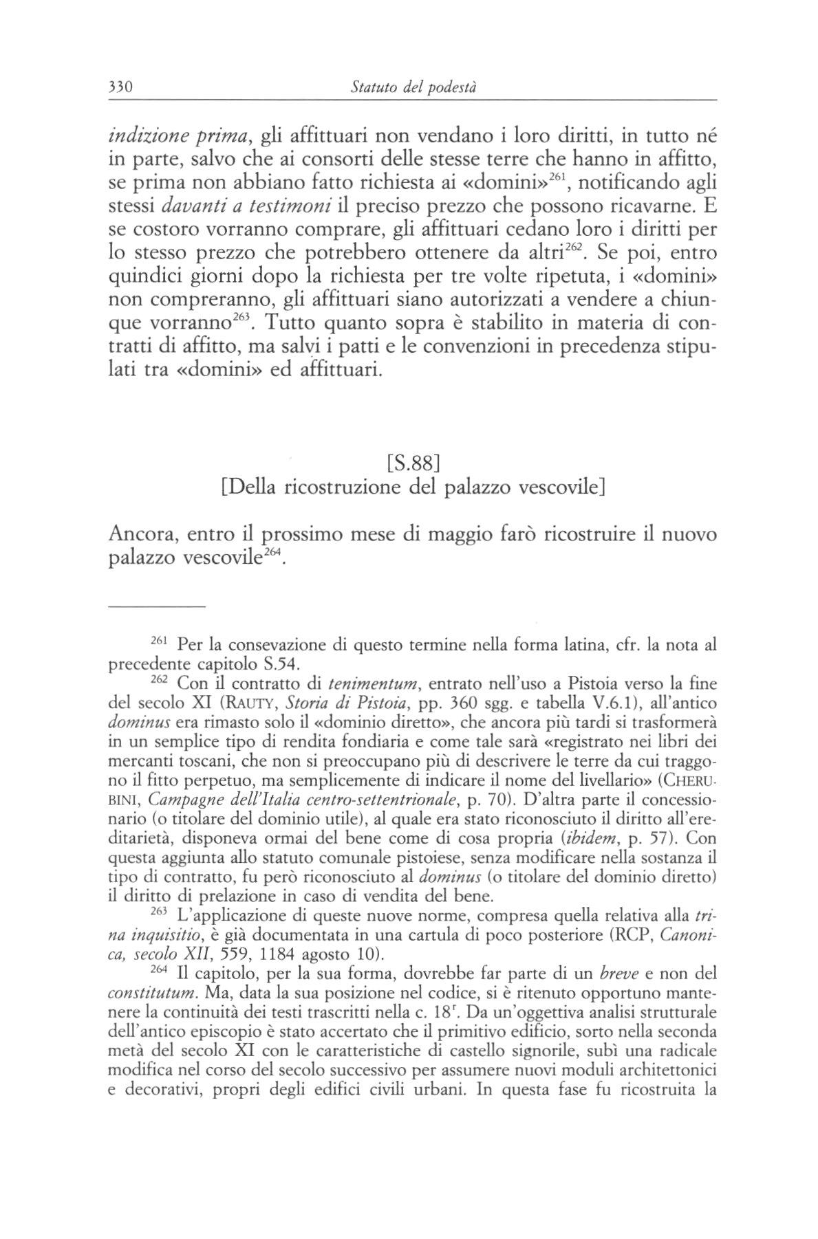 statuti pistoiesi del sec.XII 0330.jpg