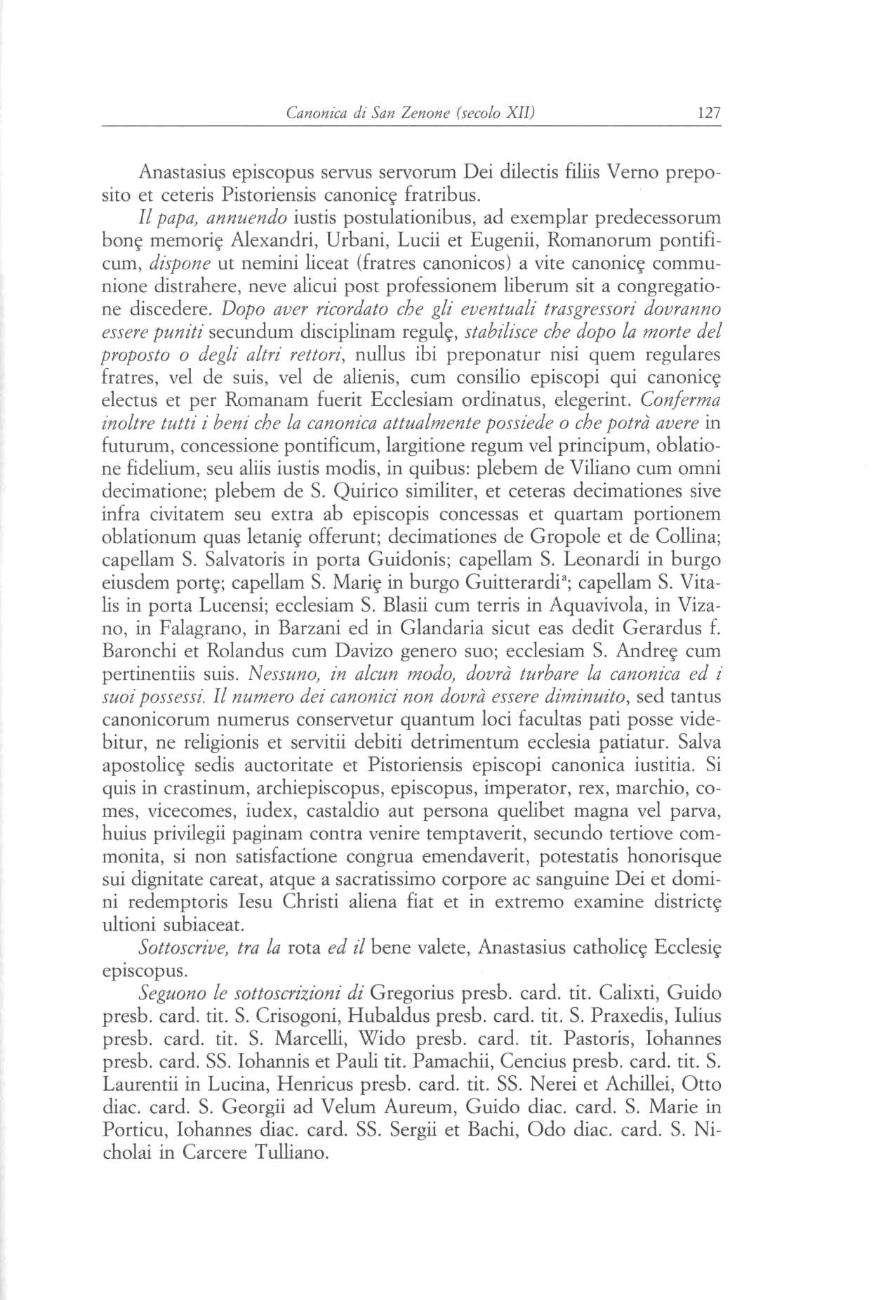 Canonica S. Zenone XII 0127.jpg