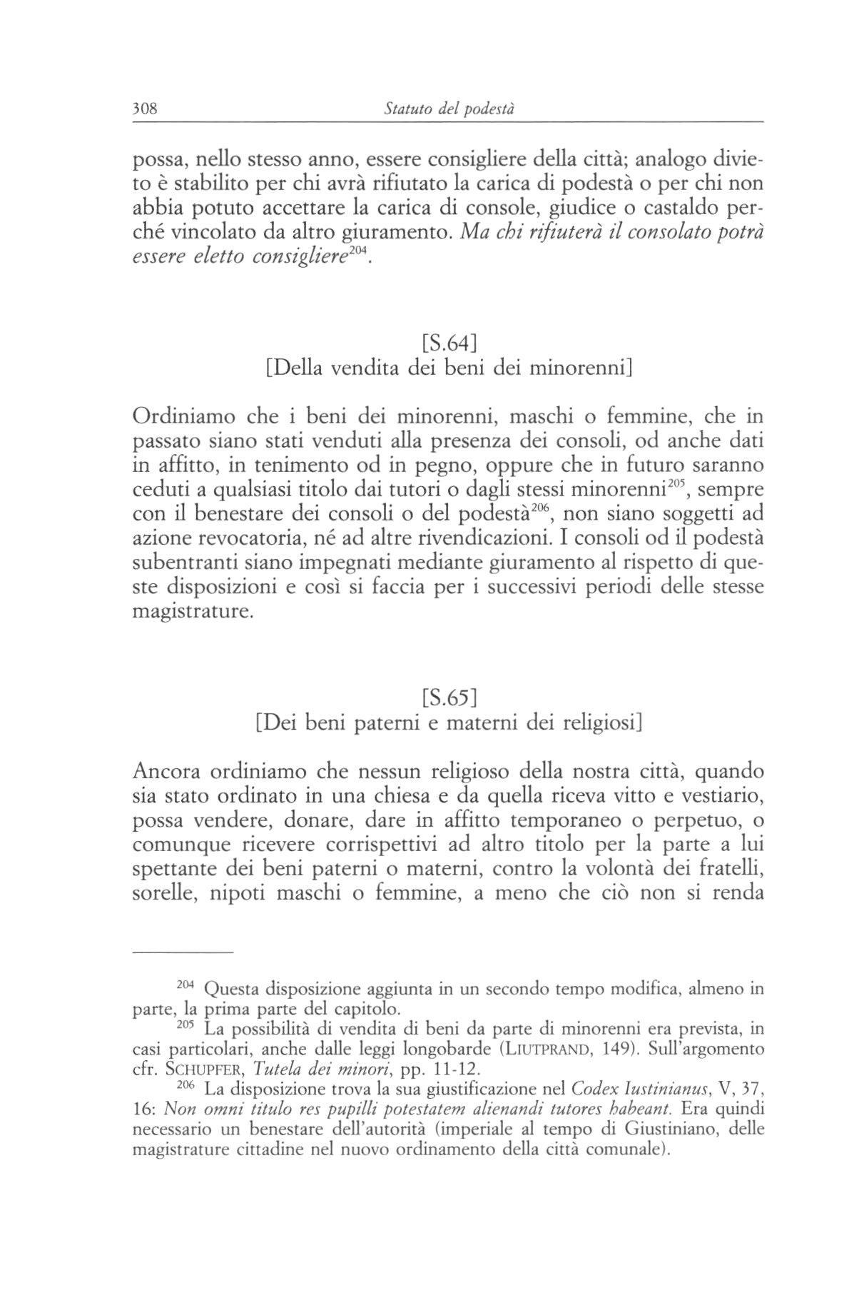 statuti pistoiesi del sec.XII 0308.jpg