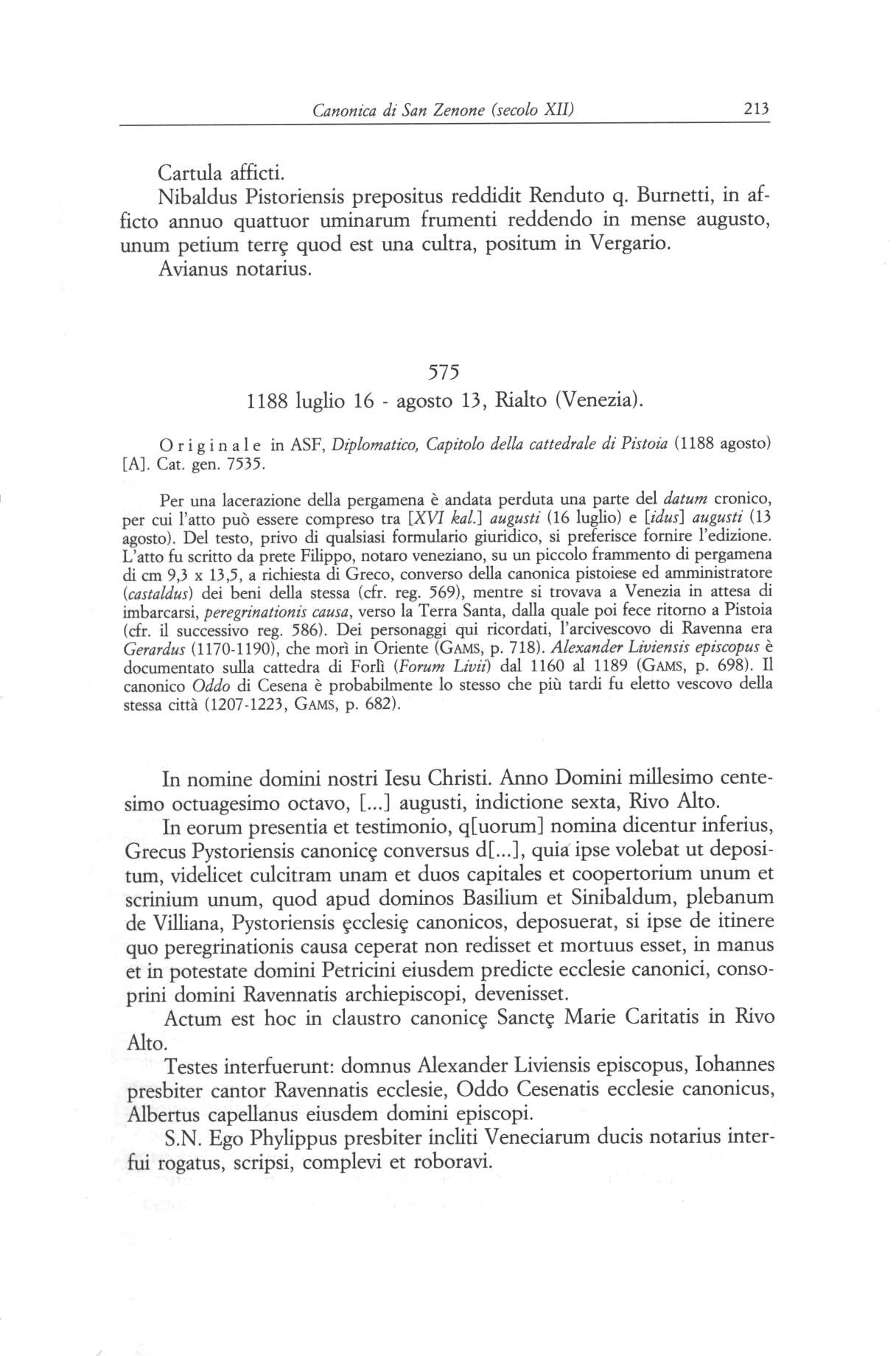 Canonica S. Zenone XII 0213.jpg