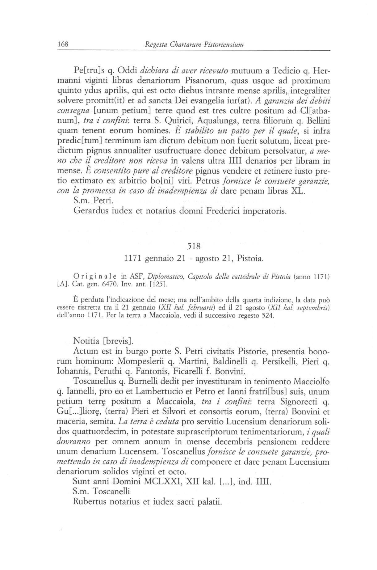 Canonica S. Zenone XII 0168.jpg