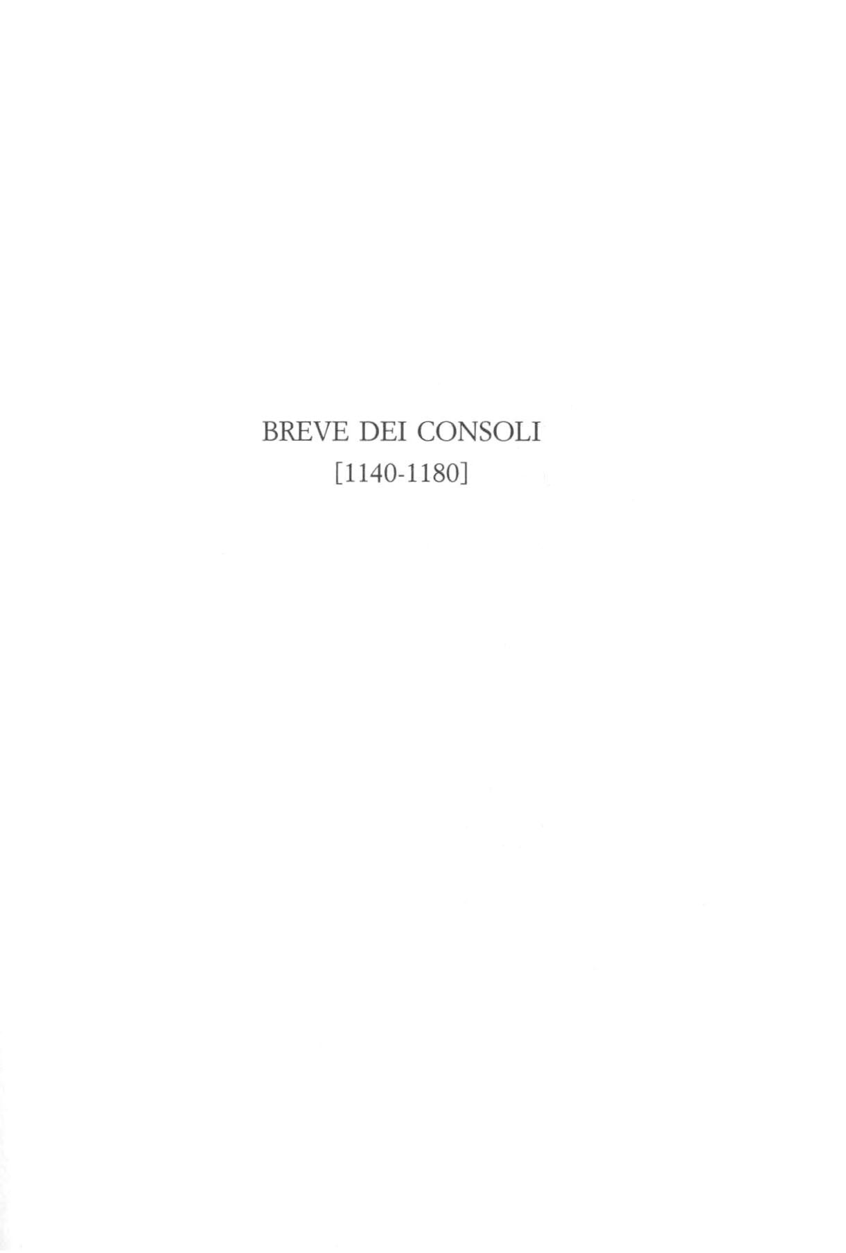 statuti pistoiesi del sec.XII 0129.jpg
