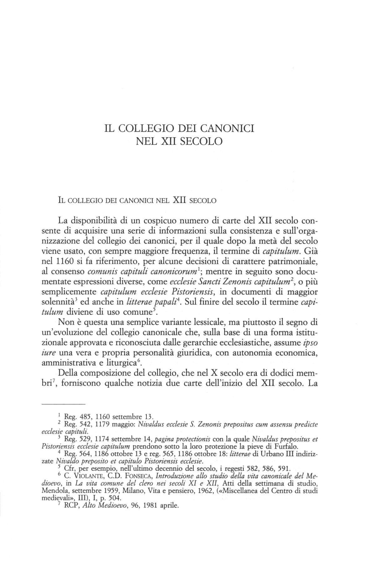 !Canonica S. Zenone XII 00023.jpg