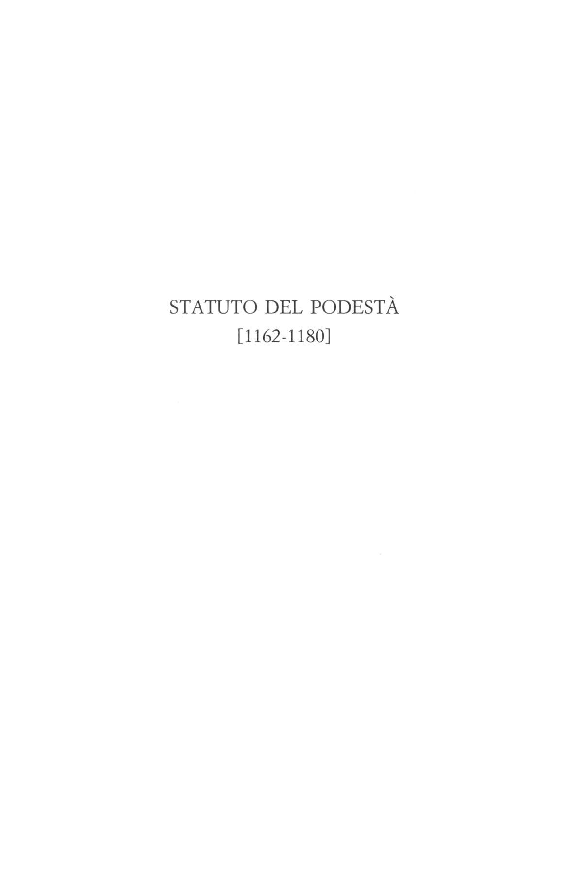 statuti pistoiesi del sec.XII 0229.jpg